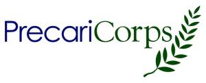 PrecariCorps