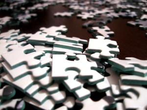 AdjunctPuzzleBLOG